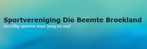 DIO Beemte