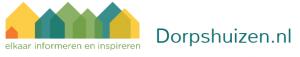 Dorpshuizen